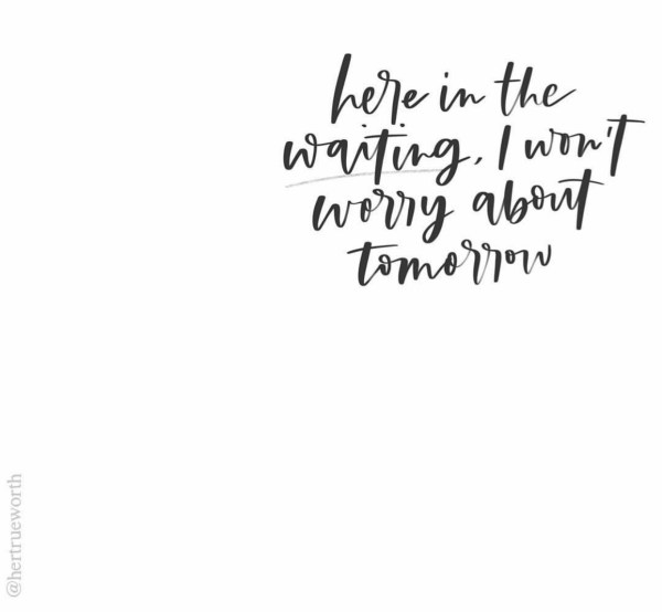 10 inspiring quotes