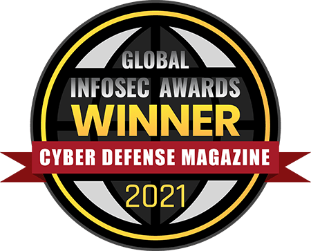 Global-InfoSec-Awards-for-2021-Winner_WEB450