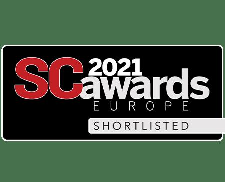 SC2021_awards_EU