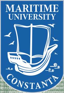 Constnta Maritime University