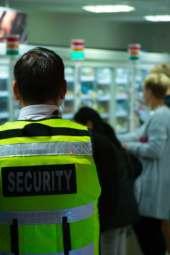 prevenção de fraude call center