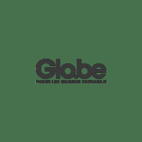 Logo Go.be