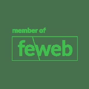 Membre de la Feweb
