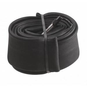 MTB slange 27,5 x 1,75-2,4 med autoventil/AV ventil