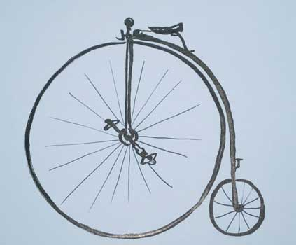 hoghjuling
