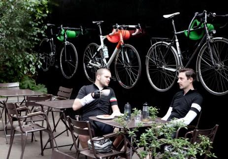 Cycloc - Outside LMNH_Screen