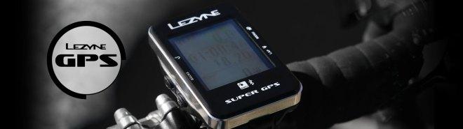lezyne3