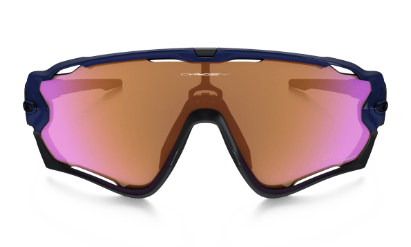 oakley-jawbreaker-polished-navy-prizm-trail