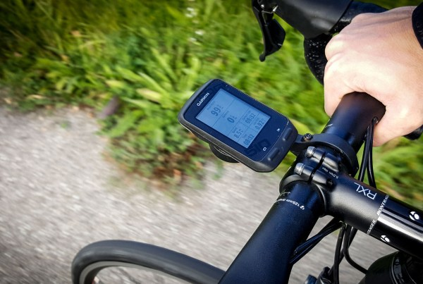 How to set up FTP Zones