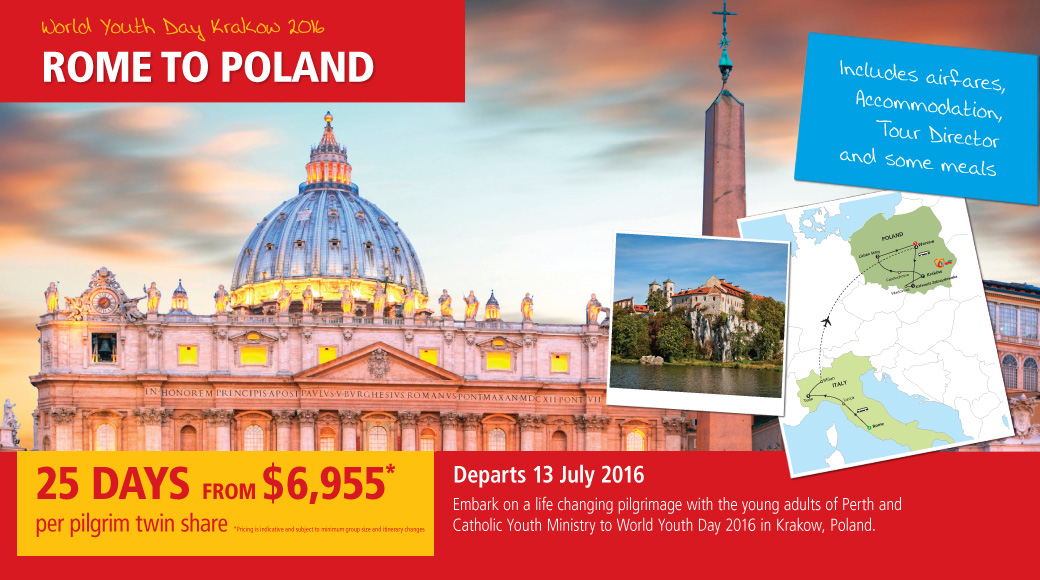 Rome-to-Poland-2016-Feat-Banner