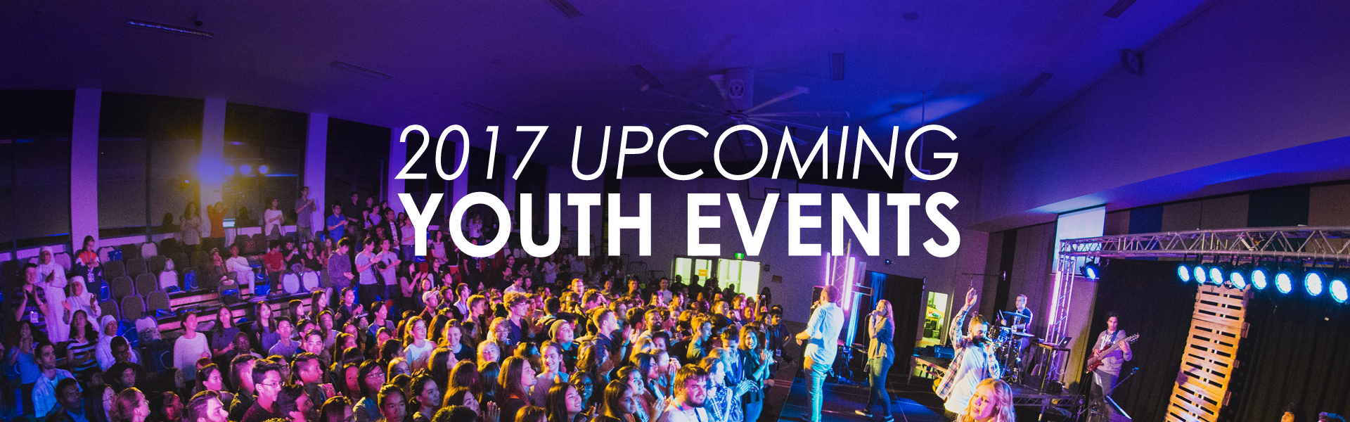 Youth-Events-Banner-1920x600