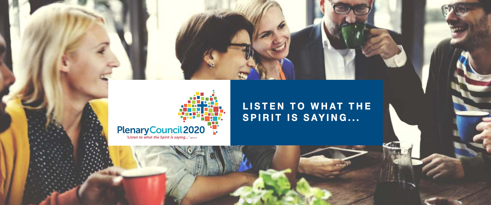 plenary-council-web-banner-01