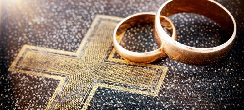 A Journey Towards Marriage
