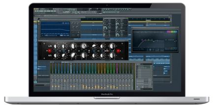 How to download FL Studio 20 for free on Windows and Mac 2