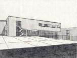 The Kemper Art Museum- Grace Lee '15
