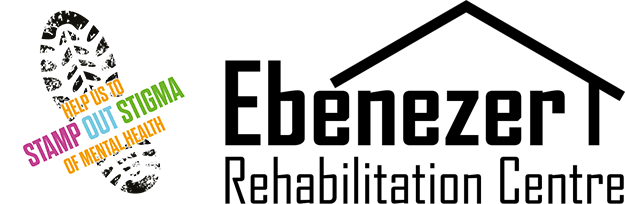 Welcome to Ebenezer Rehabilitation Centre