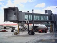 aeropuertos04