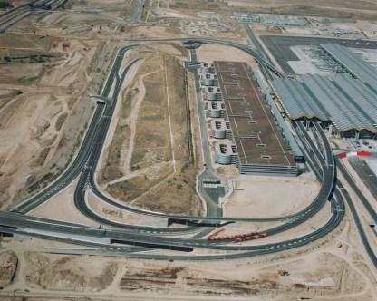 aeropuertos11