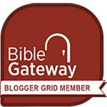 BGBG2 badge