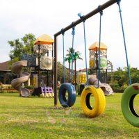 Family Getaway: Hotel Kimberly Tagaytay Hits & Misses, Cymplified!