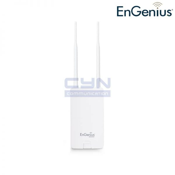 ENS202EXT Wireless Access Point
