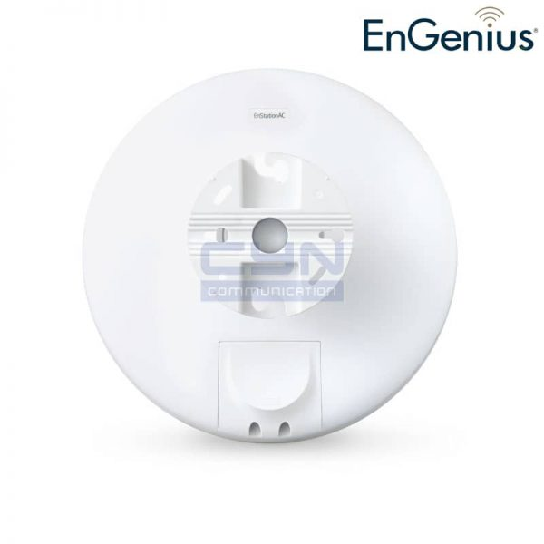 EnstationAC Wireless Access Point