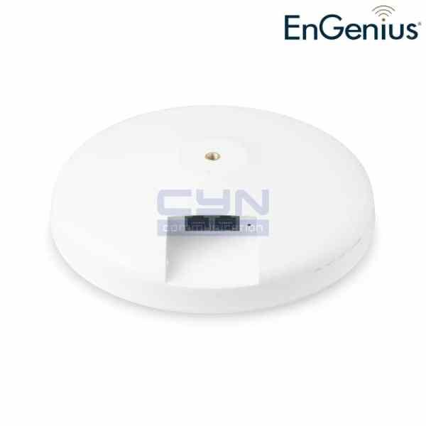 EnstationAC Wireless Access Point