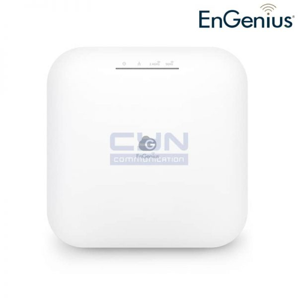ECW220 Indoor Wireless Access Point