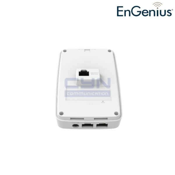 ECW115 Wall-Plate Access Point