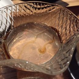 tsurutontan-water-cake