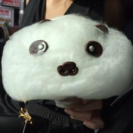 ruimilk-panda-cotton-candy