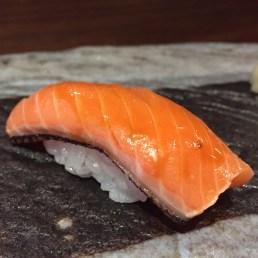 Kosaka - Salmon