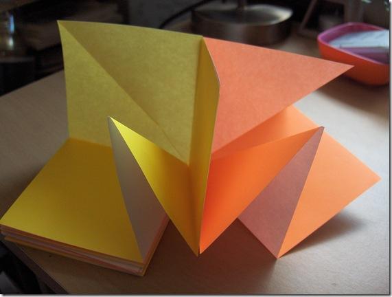 fold12