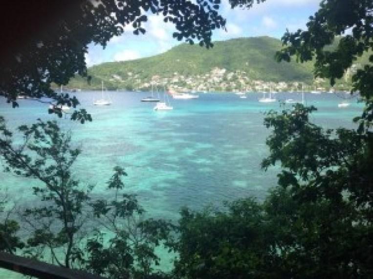 Bequia Saint Vincent & The Grenadines