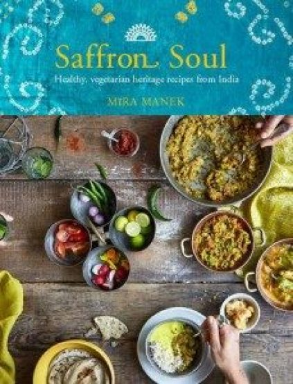 Saffron-Soul-Mira-Manek