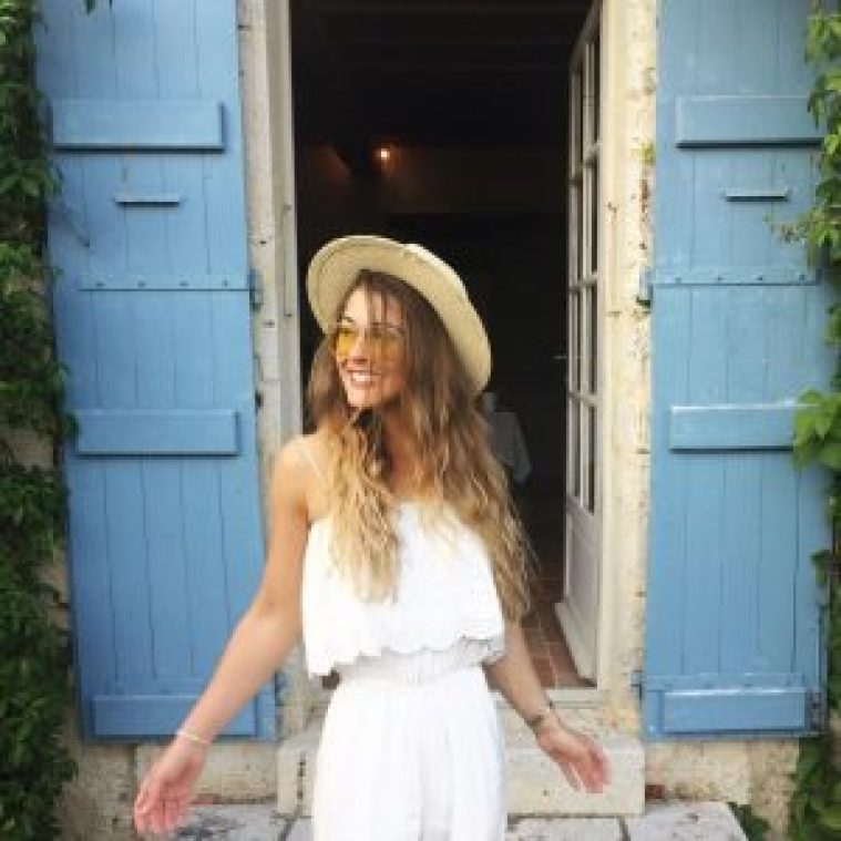Stress Free Lifestyle Blogger Cyntra