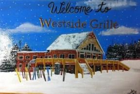 Westside Grill