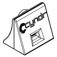 Cyndr-Back-Angle-200x200