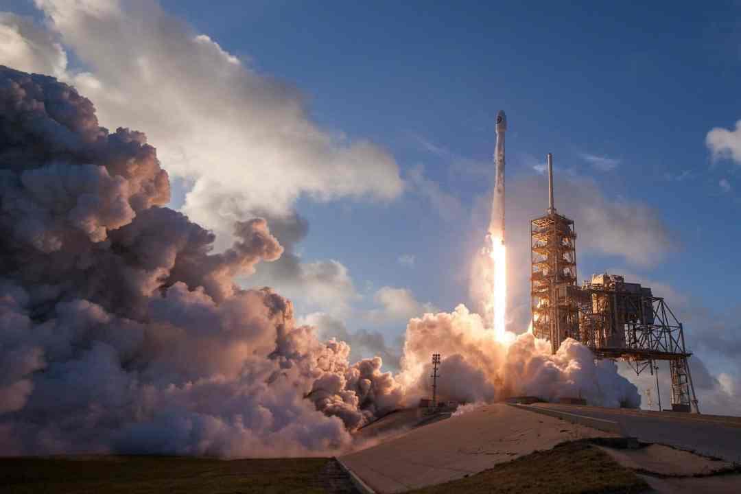Launch Image