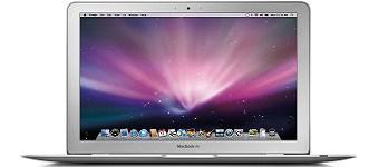 macbookaircrop3