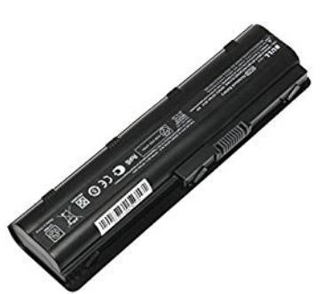 laptop-battery.jpg