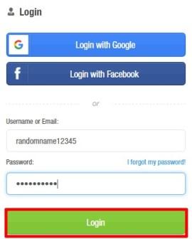 memrise-log-in-again-password.jpg