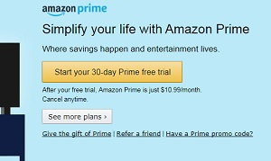 try-pime-amazon