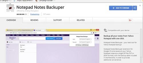 Yahoo-notes-back-up-chrome.jpg