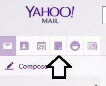 Yahoo-notes.jpg