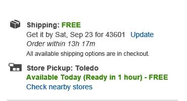 best-buy-pick-up.jpg