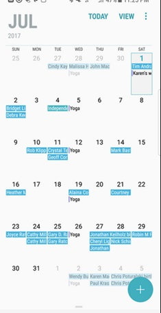 calendar-display-2.jpg
