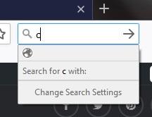 change-settings.jpg