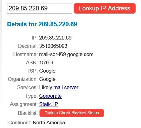 email-ip-address.jpg