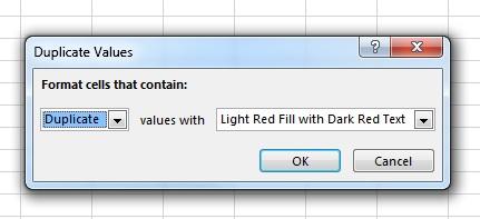 excel-range-duplicate-values-colors.jpg